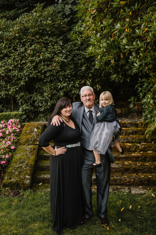 Freidenberg Family-30.jpg