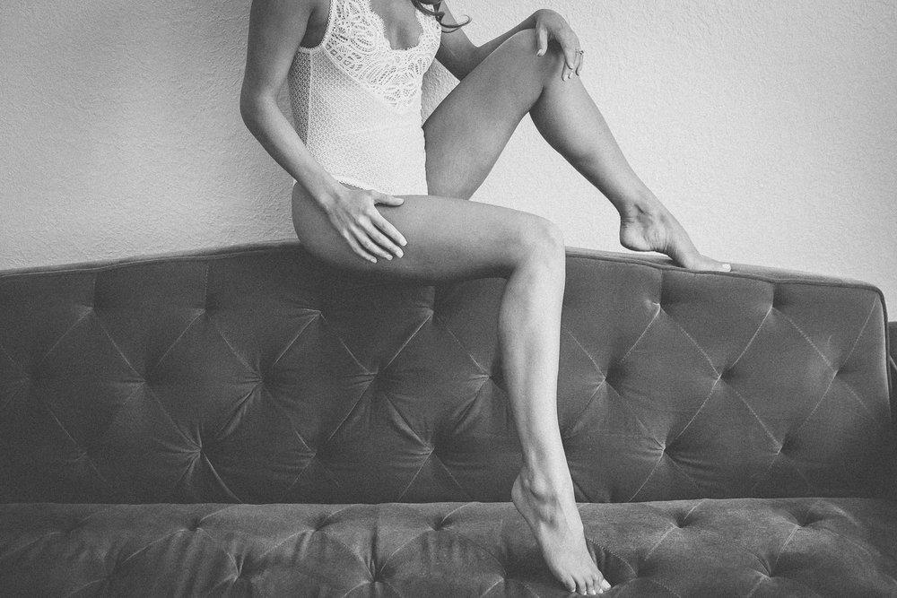 Sarah Boudoir-1.jpg