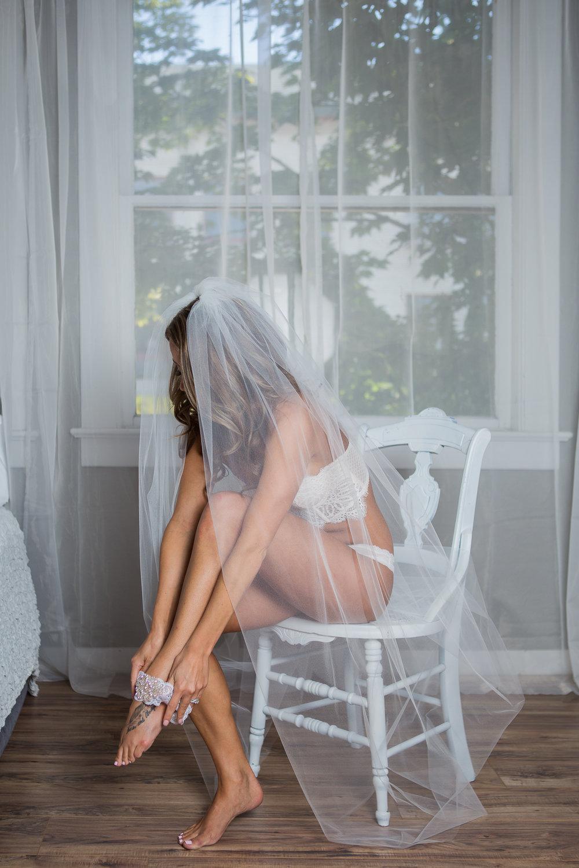 Sarah Boudoir-3.jpg