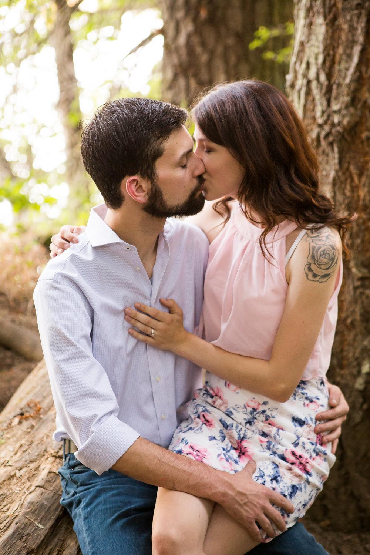 Savannah+Ben Engagement_2017-07-21-2.jpg