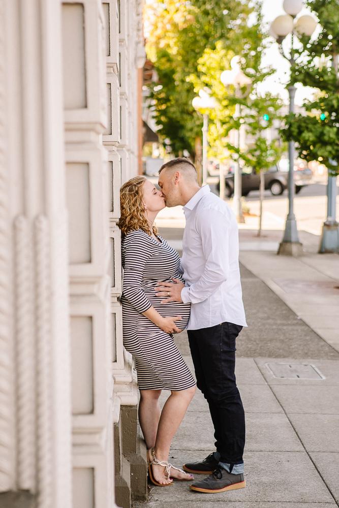McGraw Maternity_2017-09-10-6.jpg