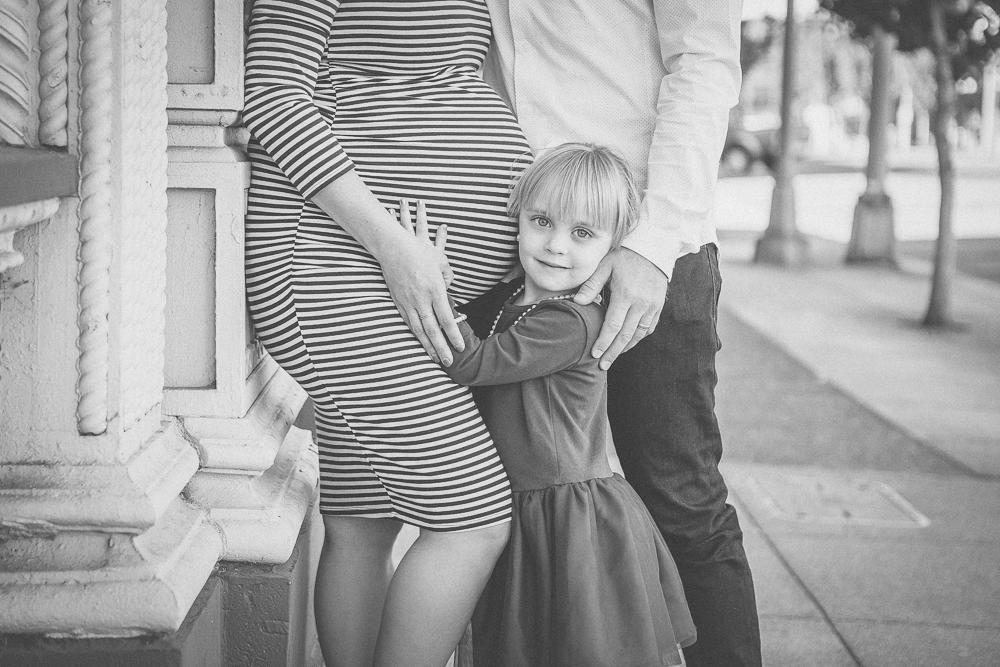 McGraw Maternity_2017-09-10-8.jpg