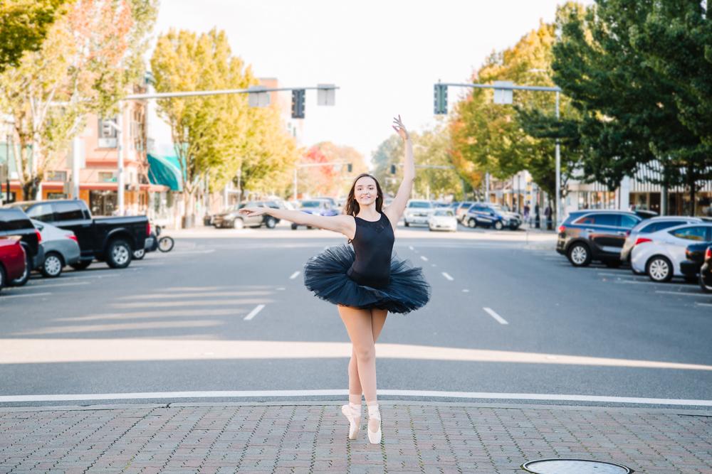 Mikayla Senior_2017-10-15-17.jpg