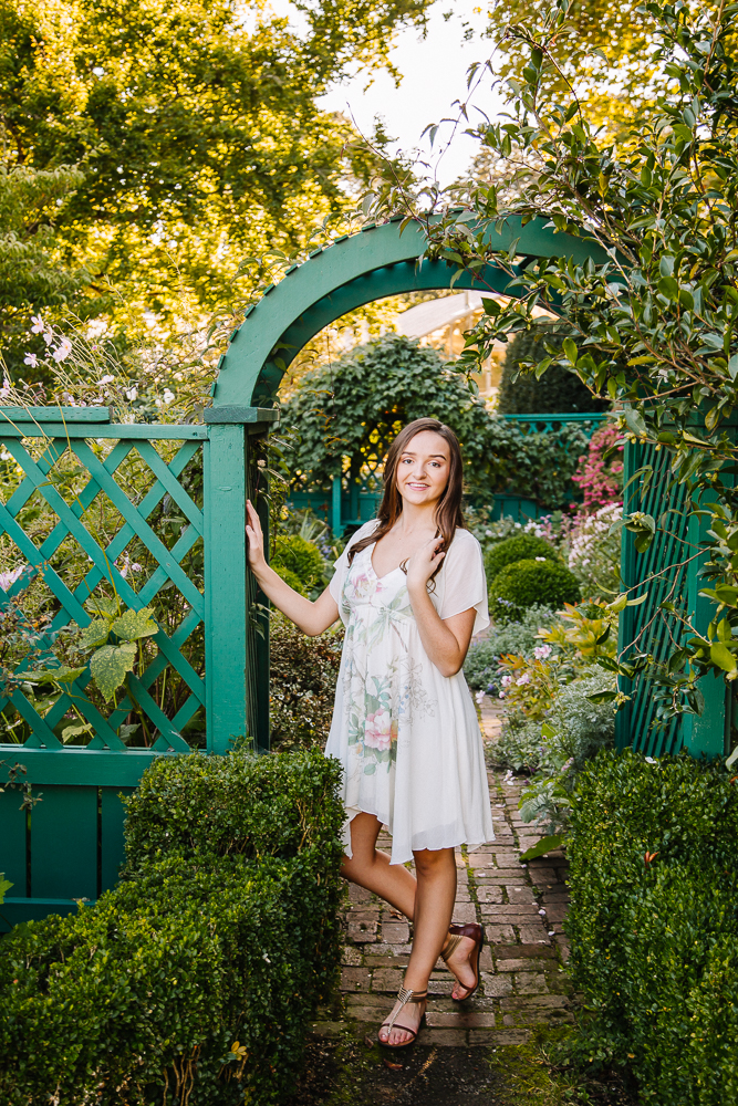 Mikayla Senior_2017-10-15-20.jpg