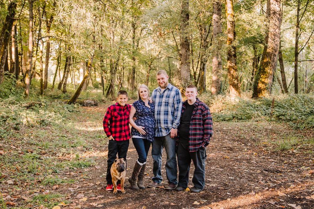 Jaciuk Family_2017-10-15-3.jpg