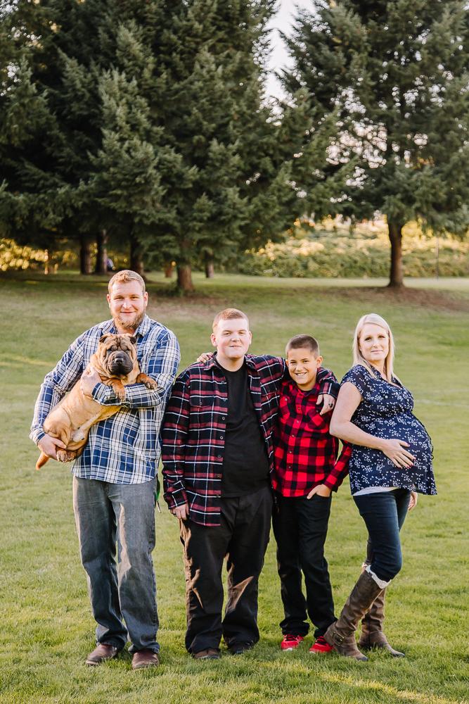 Jaciuk Family_2017-10-15-5.jpg