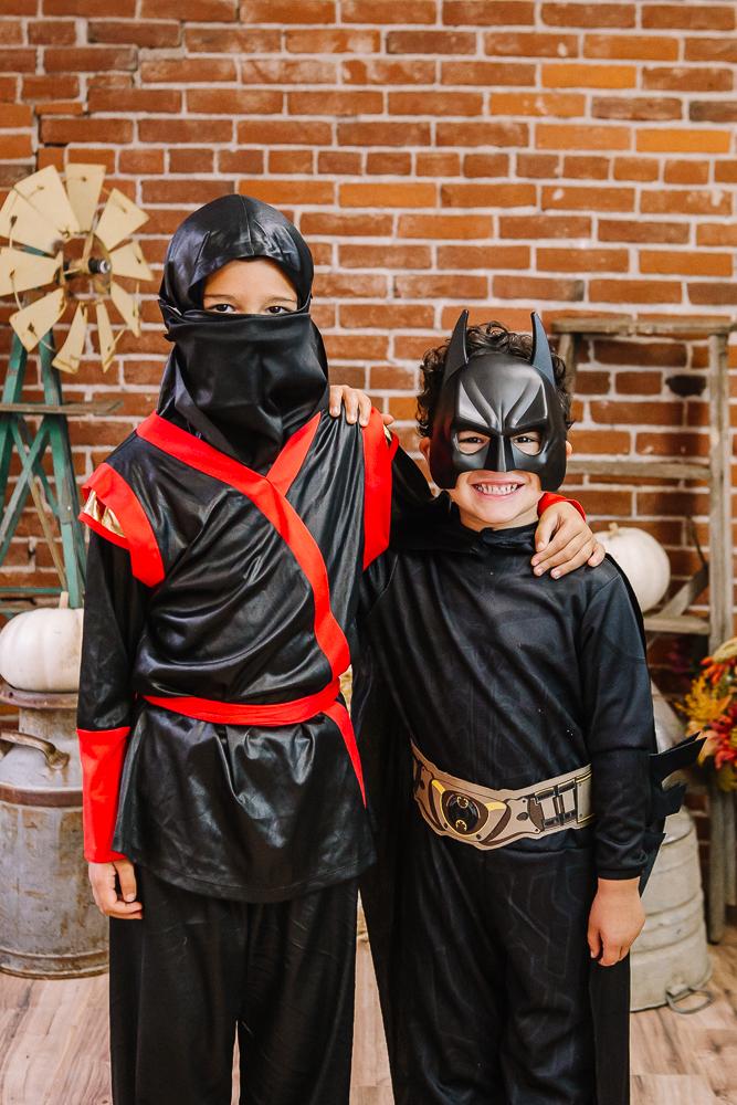 Halloween Charity_2017-10-29-1.jpg