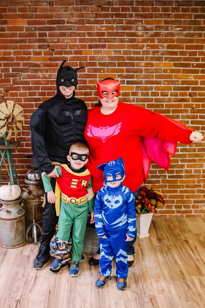 Halloween Charity_2017-10-29-8.jpg