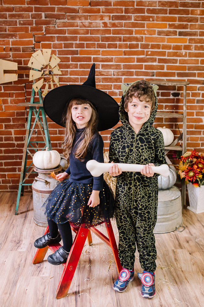 Halloween Charity_2017-10-29-12.jpg