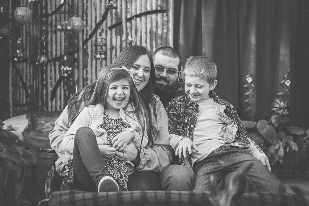 Swanson Family_2017-12-09-1-2.jpg