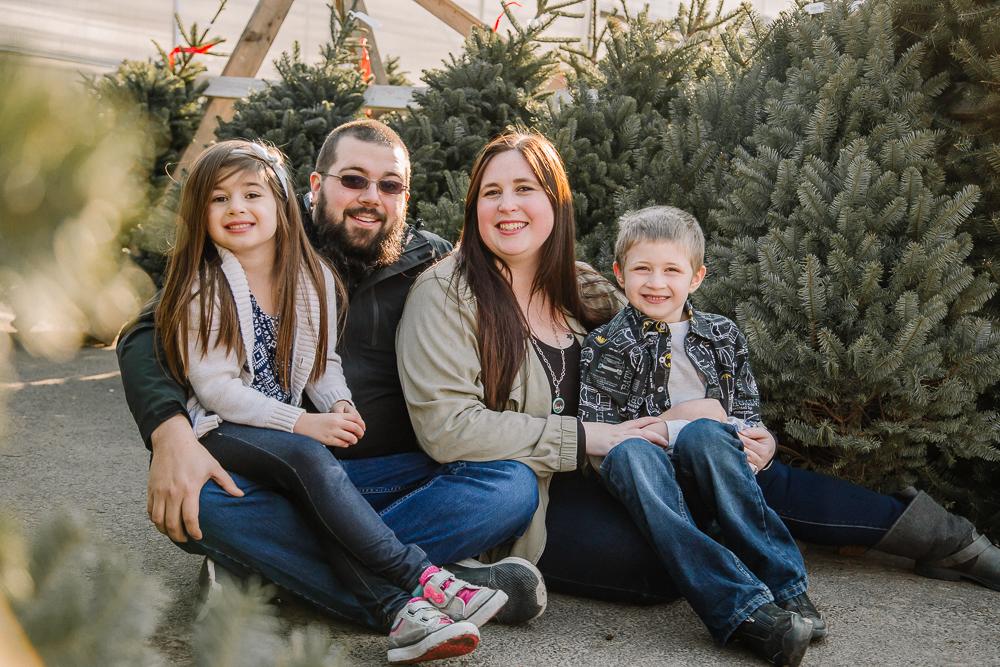 Swanson Family_2017-12-09-11.jpg