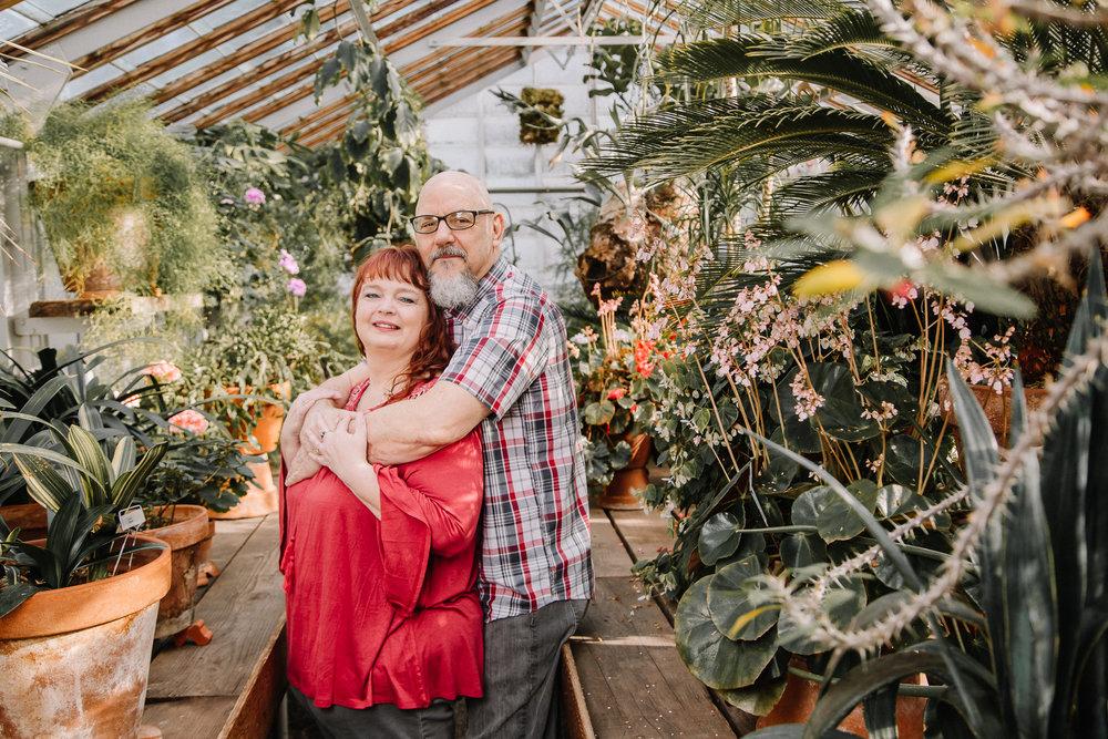 Gina + Daniel-2.jpg
