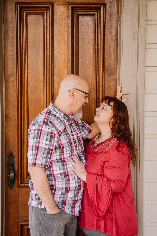 Gina + Daniel-7.jpg