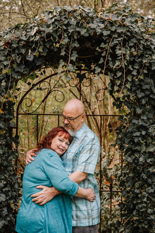 Gina + Daniel-24.jpg