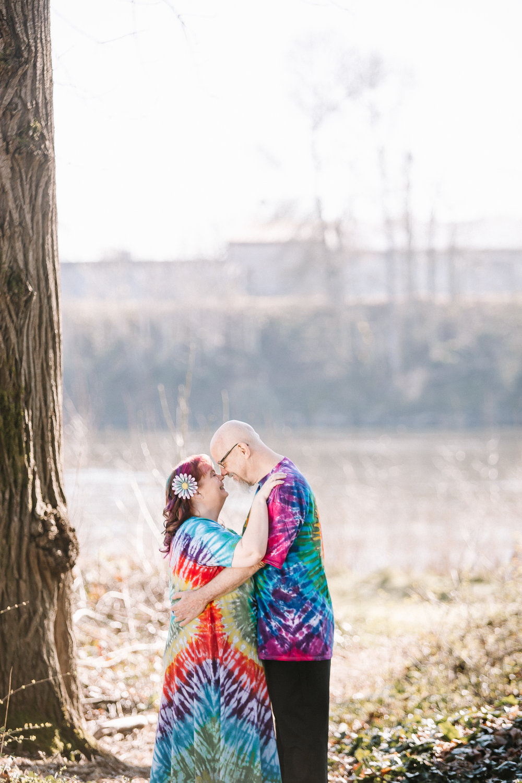 Gina+Daniel Wedding_2018-03-10-43.jpg