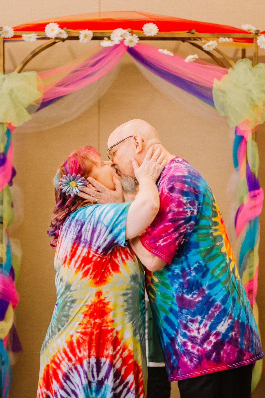 Gina+Daniel Wedding_2018-03-10-315.jpg