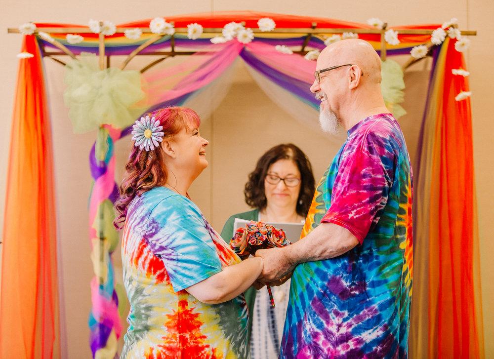 Gina+Daniel Wedding_2018-03-10-293.jpg