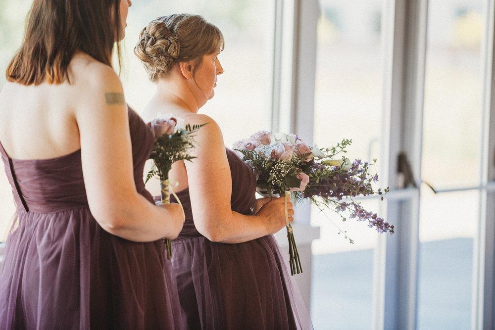Jennifer+Rolando Wedding-29.jpg