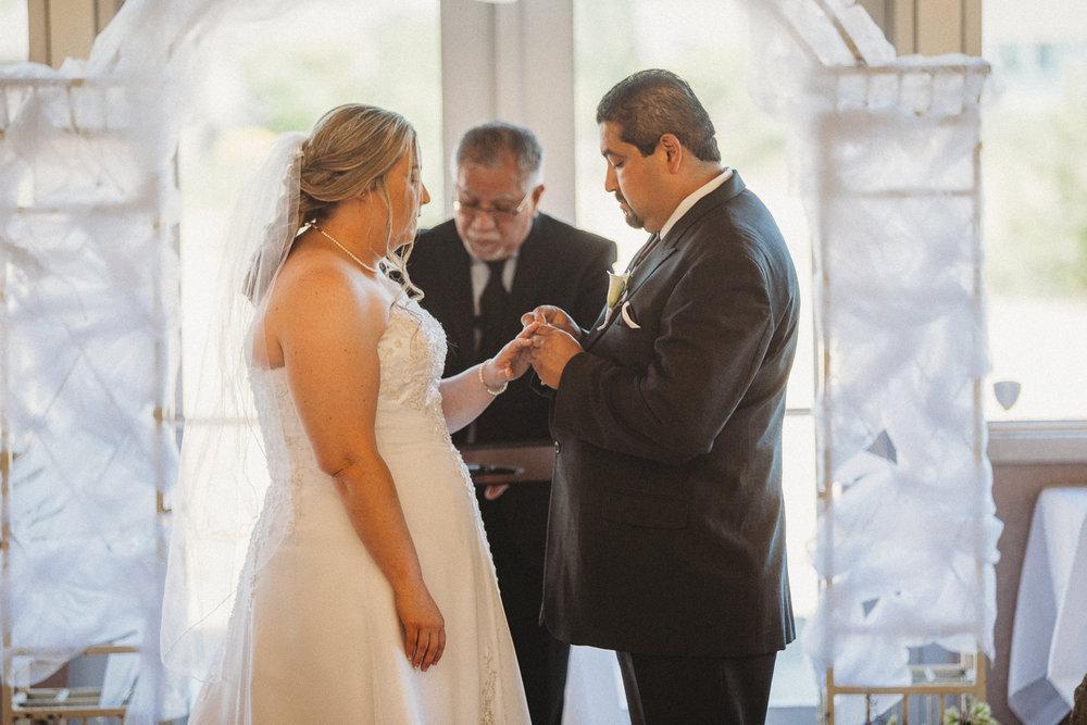 Jennifer+Rolando Wedding-32.jpg