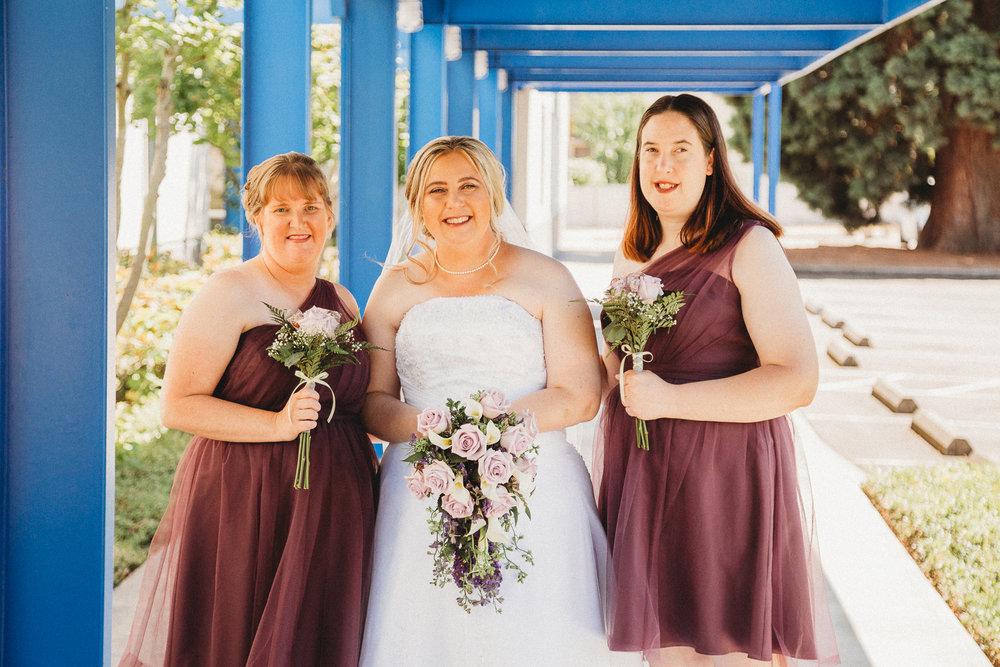 Jennifer+Rolando Wedding-39.jpg