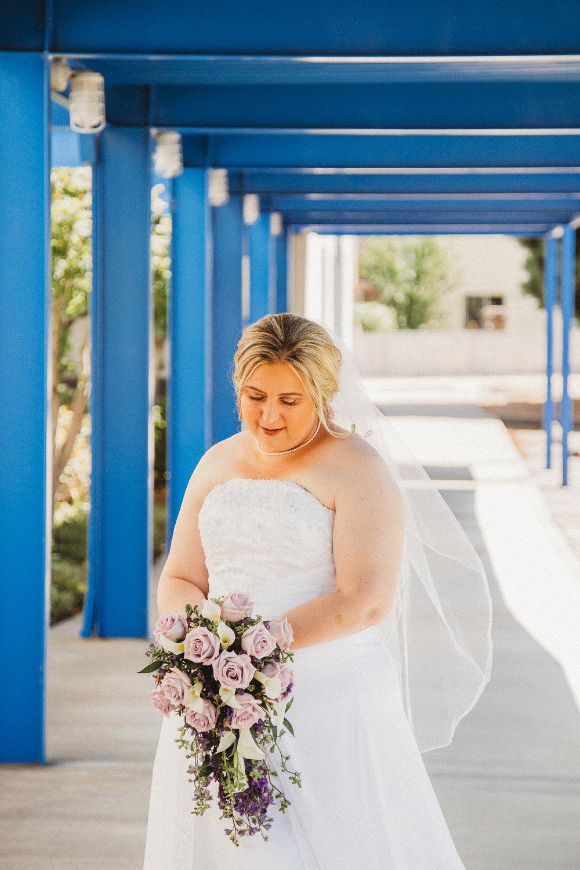 Jennifer+Rolando Wedding-40.jpg