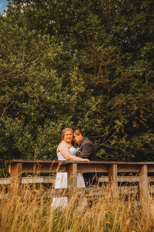 Jennifer+Rolando Wedding-47.jpg