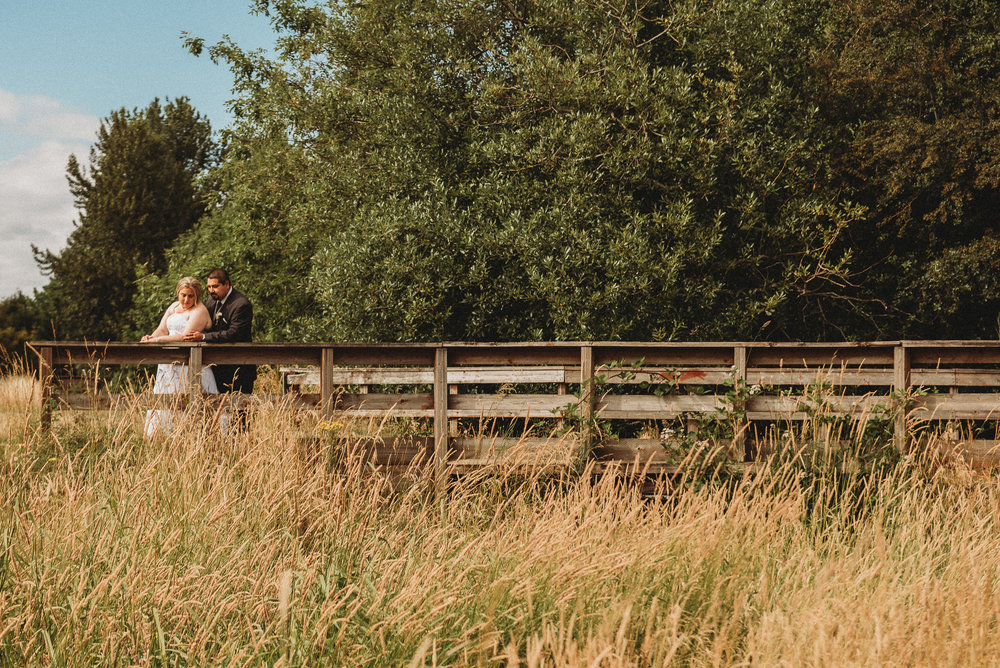Jennifer+Rolando Wedding-48.jpg