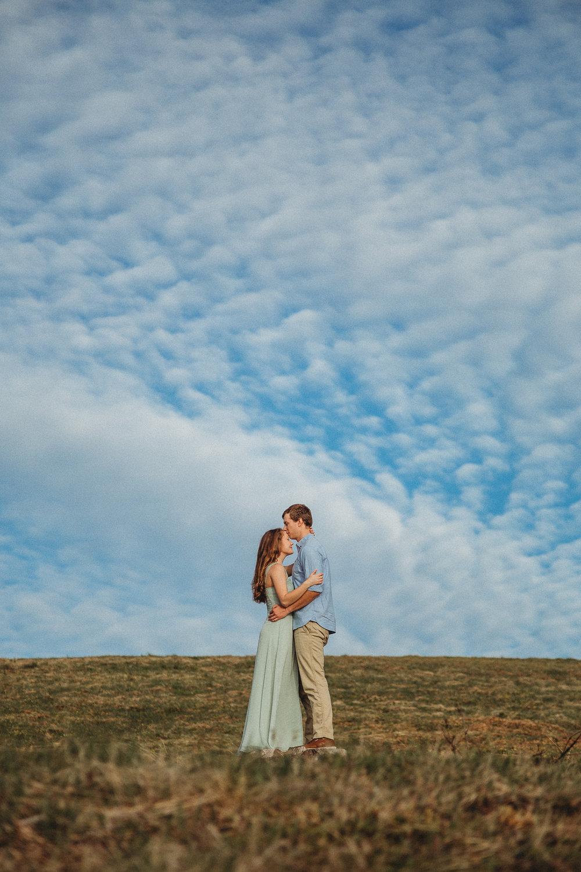 Heather&Zach-7.jpg