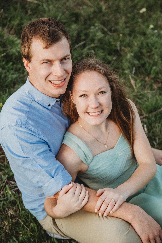 Heather&Zach-16.jpg