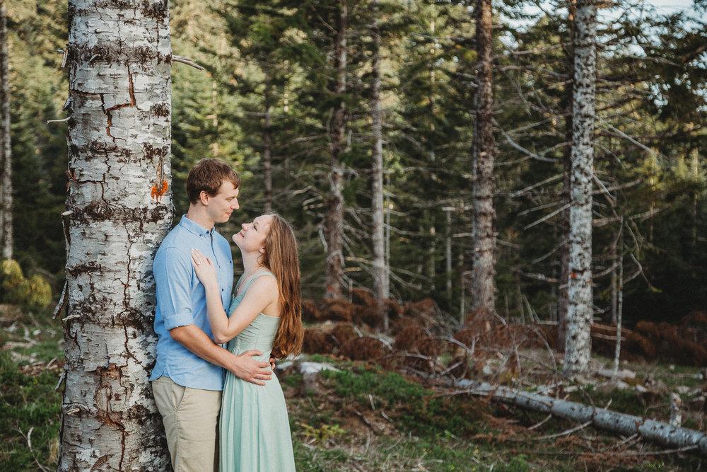 Heather&Zach-18.jpg