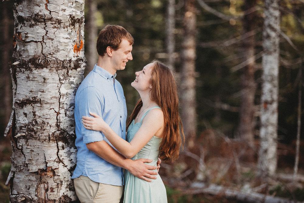 Heather&Zach-19.jpg