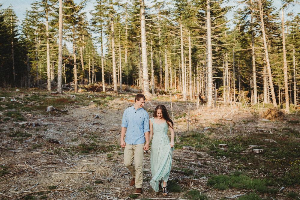 Heather&Zach-21.jpg