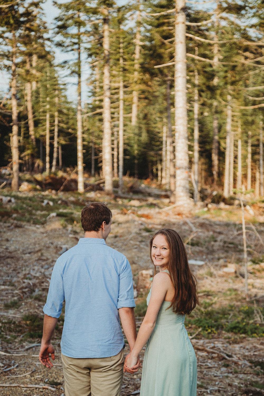 Heather&Zach-22.jpg