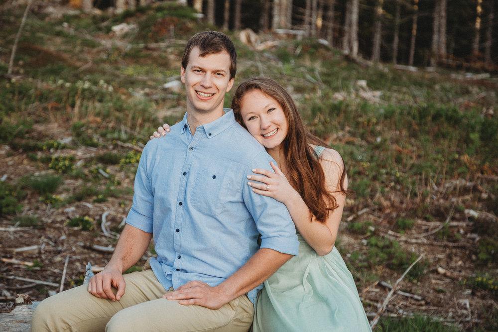 Heather&Zach-24.jpg
