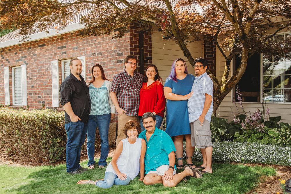 Draper Family-6.jpg