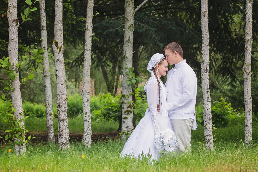 Anna-&-Ian-Wedding_2016-107.png