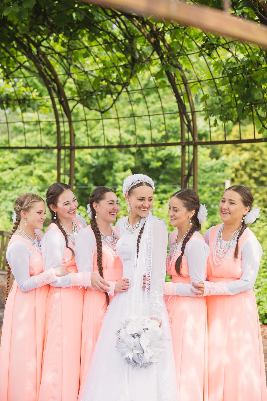 Anna-&-Ian-Wedding_2016-46.png