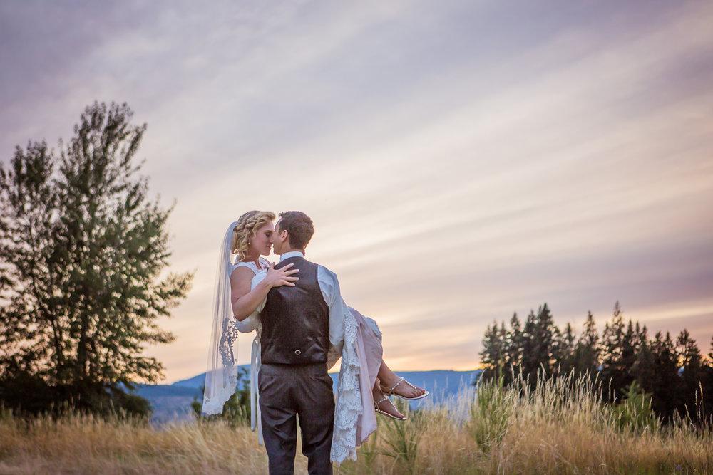 Lisa+Ricardo Wedding_2016-08-13-1170.jpg
