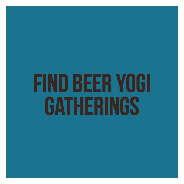 gatherings.png