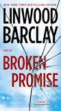 broken promise cover.jpeg