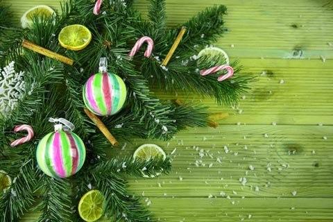 baubles-cashsilk-sock-yarn-december-club-2017__02834.1512138951.jpg