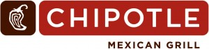 Chipotle-300x71.jpg