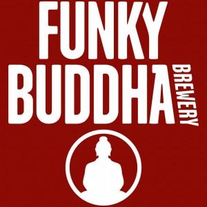Funky-Buddha-300x300.jpg
