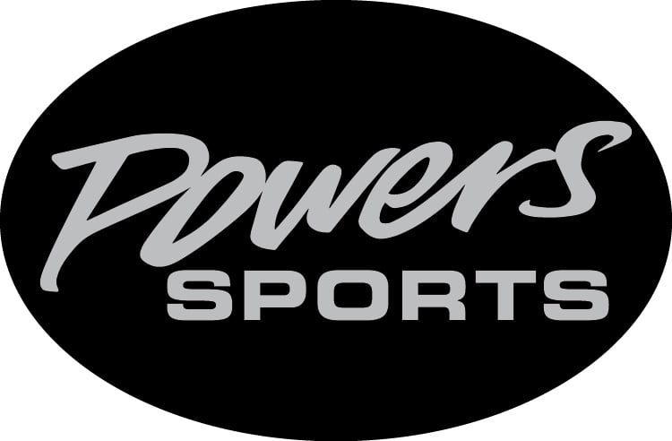Powers Sports LLC