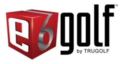 E6Golf_Logo.jpg