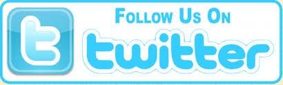 follow us on twitter logo.jpg