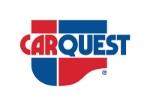 Car Quest.jpg