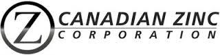 Canadian Zinc.jpg