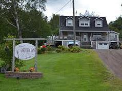 Lakeview Inn.jpg