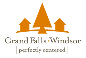 Town of Grand Falls-Windsor.png